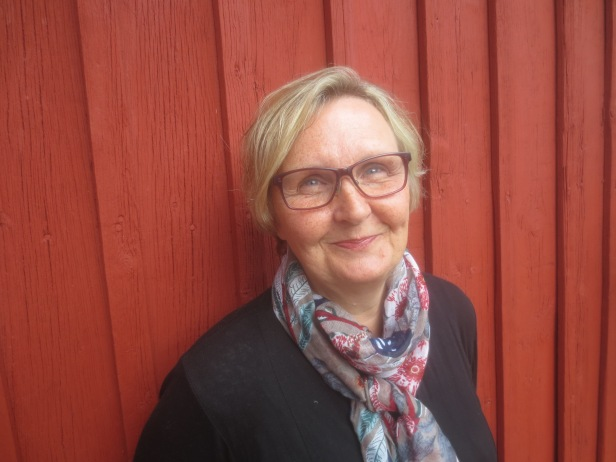 Ann-Helene