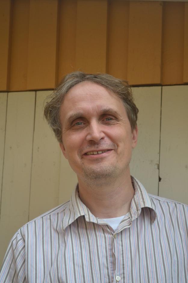 peter björkman.JPG