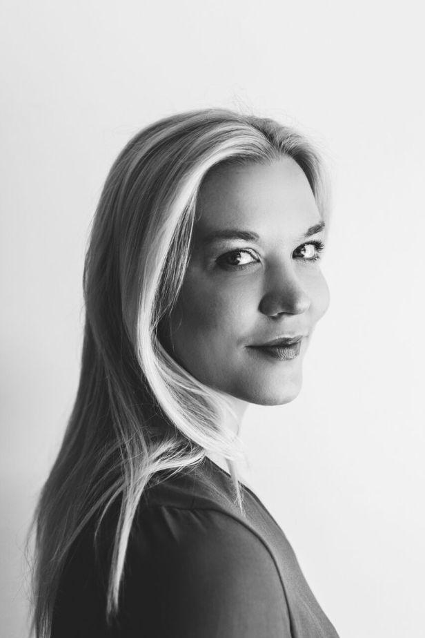 Johanna-writer-1